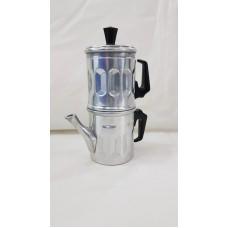 CAFFETTIERA NAPOLETANA TZ01-2