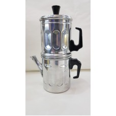 CAFFETTIERA NAPOLETANA TZ03