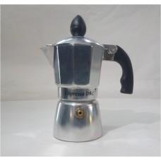 CAFFETTIERA  MOKA  1TAZZA CAFFE
