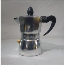 CAFFETTIERA MOKA 2 TAZZE