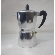 CAFFETTIERA MOKA 6 TAZZE