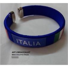 BRACCIALE ITALIA