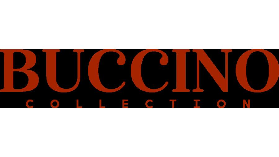 Buccino - ARTIGIANO NEL CENTRO STORICO