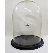 Campana in vetro 30X40